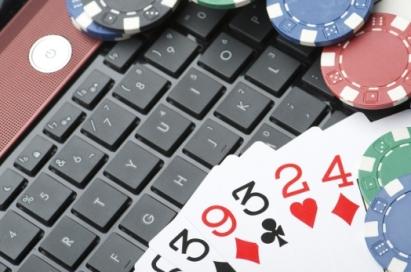 казино онлайн для заработка
